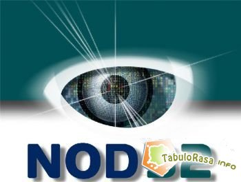 04:43- directory nod_upd/2011-aug-29 20:03:59- directory eav_nt32_rusnup2011-sep-03 19:30